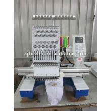 Cap Embroidery Machine for sale (FW1201)